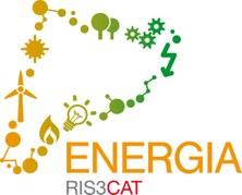1a Assemblea de la comunitat RIS3CAT ENERGIA