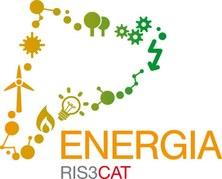 2a Assemblea Comunitat RIS3CAT Energia